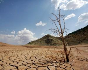 desertificacion_1000_750